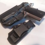 DME Holsters