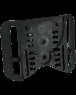 Adjustable Sting Ray Loop