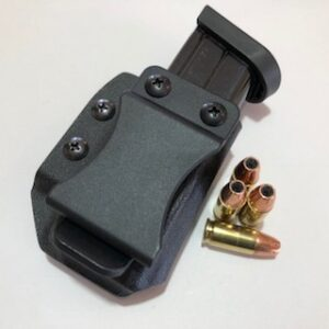 DME Universal Mag carrier