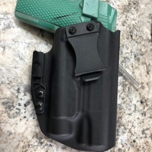 Sig sauer 1911 holster DME Holsters OWB 1911 with TLR 1