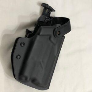Beretta PX4 Standard OWB WRS hood SL QLS