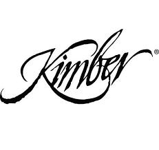 Kimber Holsters