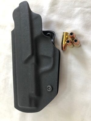 SIG Saure P365 XL kydex holster sig p365 XL holster
