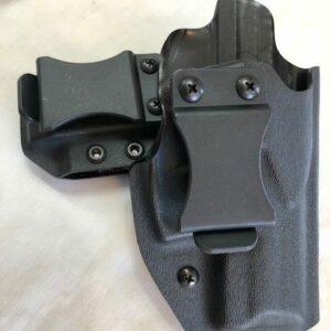 H&K holsters for VP9SK Holster vp9 kydex holster polymer80 pf940c kydex holster