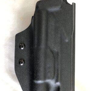 Polymer80 TLR 1 Holster