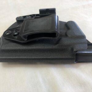 Sig P365 XL RMR holsters SIG P365 XL RMR Holster